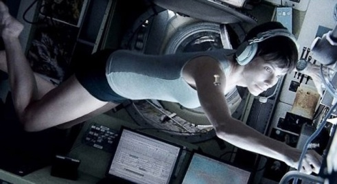 Sandra-Bullock-in-film-Gravity