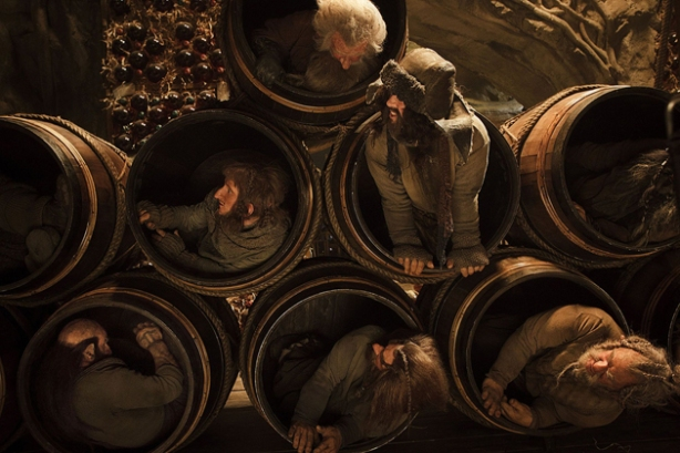 hob-hobbit-barrels