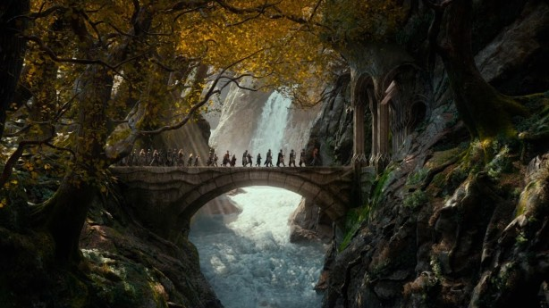 hobbit-desolation-smaug-trailer
