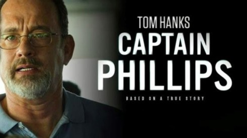 captain-phillips-movie-poster
