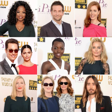 Celebrities-Critics-Choice-2014