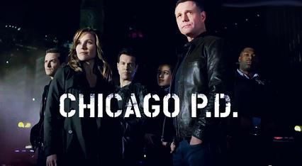 Chicago_PD_Promotional_Logo
