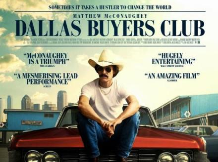 Dallas-Buyers-Club%20poster-2013-movie-poster-HD