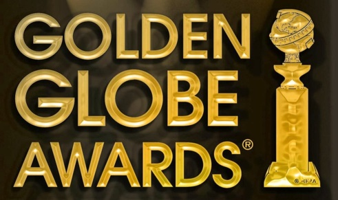 golden_globes_logo
