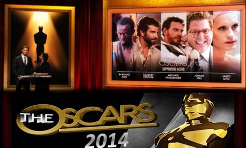 oscars-nominations-2