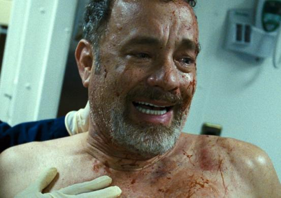 Tom Hanks Capt Phillips