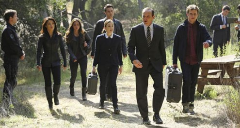 agents-of-shield-fzzt