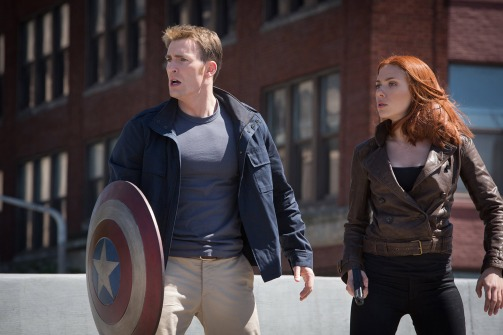 CAPTAIN-AMERICA-THE-WINTER-SOLDIER-Images