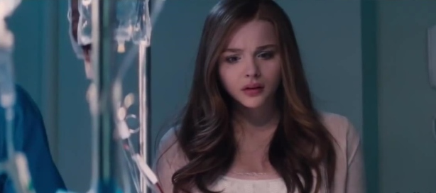 chloe-moretz-If-I-Stay-movie-screencaps-6