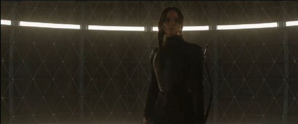 2_Katniss Outfit