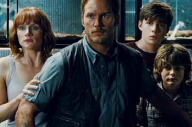 jurassic-world-movie-cast